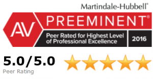 martindale-hubbel-av-rating