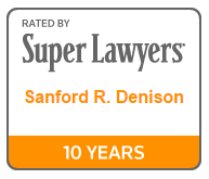 superlawyers-sanfordrdenison